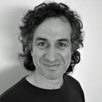 Marcelo Iñarra