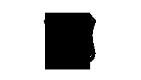 logo_exercito