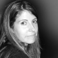 Mercedes Irisarri